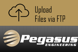 Upload FTP Files